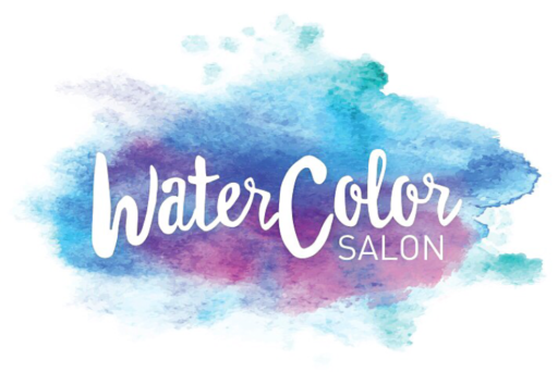 WaterColor Salon